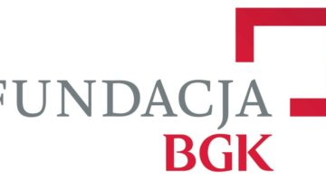 BGK-fundacja-RGB-bez-pola.jpg