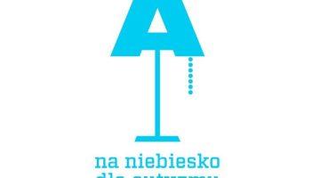 na_niebiesko_dla_autyzmu.jpg