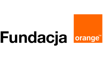 Fundacja_Orange_Logo__3_
