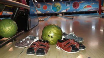MK Bowling 1