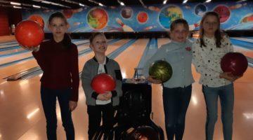 MK Bowling 2