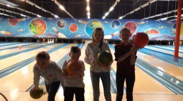 MK Bowling 3