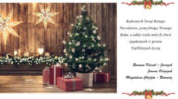 Radosnych-Świąt-Bożego-Narodzenia