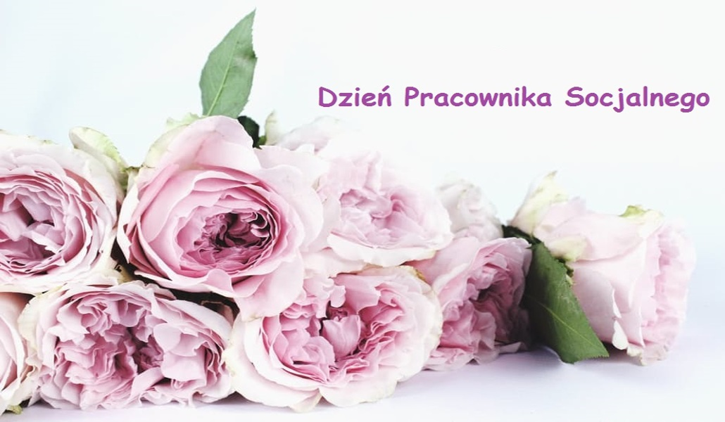 kwiaty-życzenia-napis-1