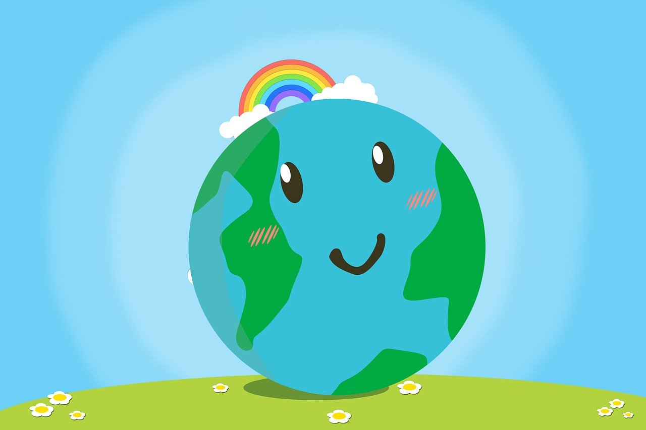 earth-day-4867842_1280