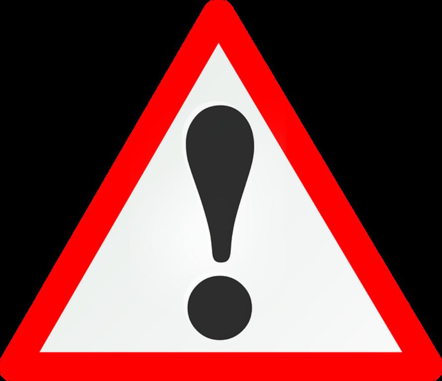 warning-838655_640 (Copy)