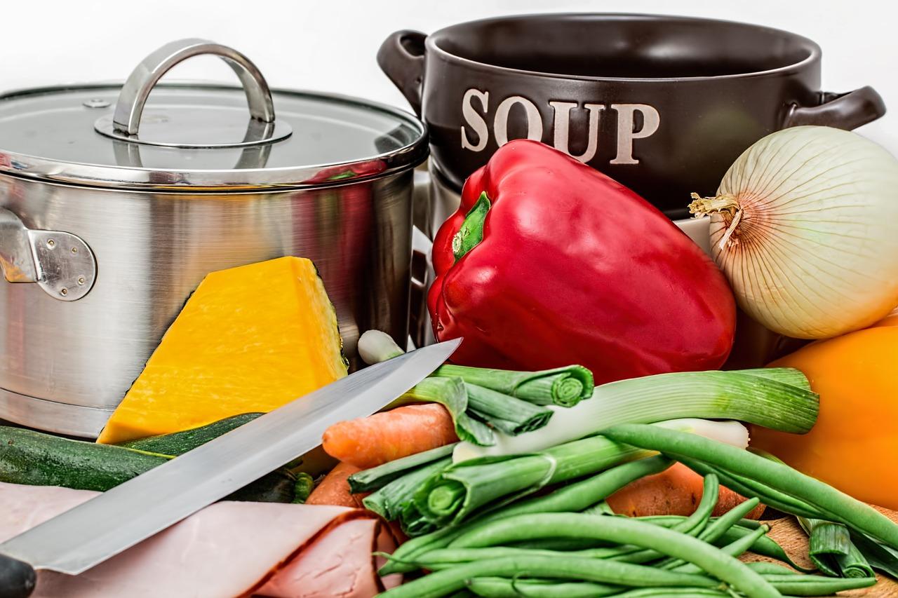 vegetables-1006694_1280